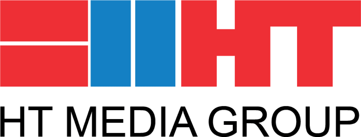 HT Media Group
