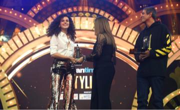 HT Most Stylish Awards Mar 2019