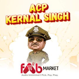 ACP Kernel Singh