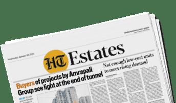 HT Estates