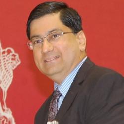 Mahesh Ramanathan