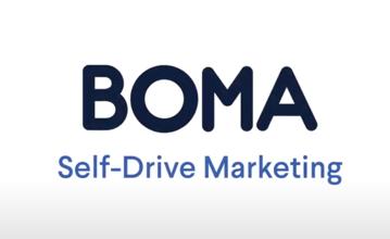 BOMA Webinars