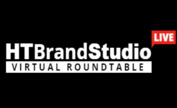 HT Brand Studio LIVE