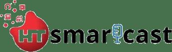 HT Smartcast