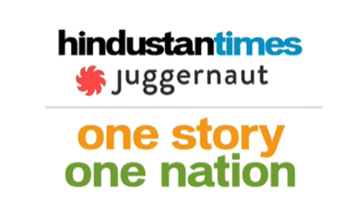 One Story, One Nation